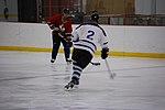 Hockey 20080824 (69) (2794739793).jpg