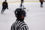 Hockey 20081012 (22) (2937530166).jpg