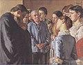 Hodler - Die Andacht - 1882.jpeg