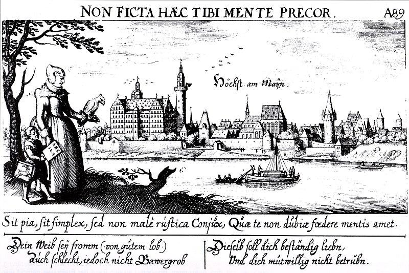 File:Hoechst am Main 1625 Daniel Meisner.jpg