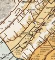 Hoekwater polderkaart - Duivenvoordse-Veenzijdse Polder.PNG