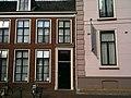 Hofplein Noordzijde - panoramio.jpg