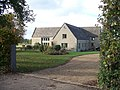 Hogg's Barn - geograph.org.uk - 1567705.jpg