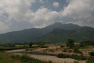 Hoi Yen QNam Landscape.jpg