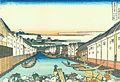 Hokusai01 nihonbashi.jpg
