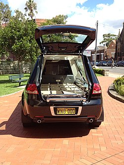 Holden Hearse 06.JPG