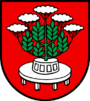 Coat of Arms of Holderbank