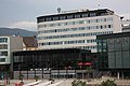 Holiday Inn, Villach.JPG