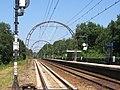 Hollandsche Rading 17juni2006 003.jpg