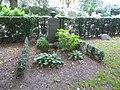 Holmens Kirkegård - Rued Langgaard.jpg