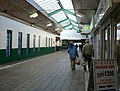 Holt Park District Centre - geograph.org.uk - 629072.jpg
