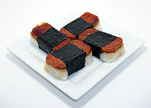 Homemade Spam Musubi.jpg