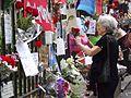 Homenajes a Fidel Castro en Buenos Aires 33.jpg