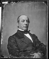 Hon. Caleb B. Smith, Ind - NARA - 526254.jpg