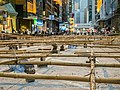 Hong Kong IMG 1832 (49059509251).jpg