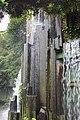 Hong Kong Nan Lian Garden IMG 4899.JPG