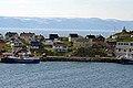 Honningsvåg 2013 06 09 2185 (10302188274).jpg