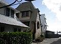 Honolulu-Kalakaua3033&B-House.JPG