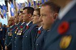 Honoring veterans 151111-F-UE455-006.jpg