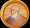 Honorius II.png