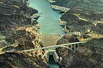 Hoover Dam (14044773428).jpg