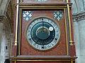 Horloge astronomique de Bourges (2).jpg
