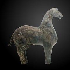 Horse-MA 2547