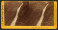Horsetail Falls. Columbia River, from Robert N. Dennis collection of stereoscopic views.png