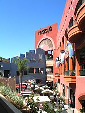 San Diego County, California - Wikipedia