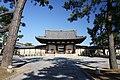 Horyu-ji01s3200.jpg