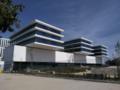 Hospital CUF Tejo 2020-09-29 (02).png