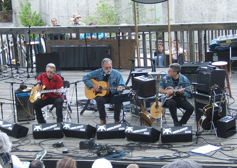 Fichier:Hot Tuna at Merlefest 2006.JPG