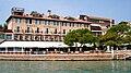 Hotel Cipriani, Venice.jpg