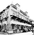 Hotel Colombia.jpg