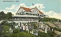 Hotel Elfverson 1902.jpg