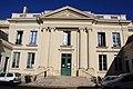 Hotel Joubert rue Chevreul à Angers.jpg