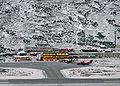 Hotel Kangerlussuaq1.jpg