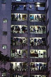 House Hong kong amk.jpg