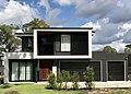 House in Fig Tree Pocket, Queensland 01.jpg