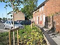 House in Whitburn Street - geograph.org.uk - 1453005.jpg