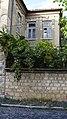 House of 'Pirro Milkani' 03.jpg
