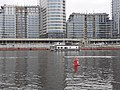 Houseboat in Moscow 01.jpg