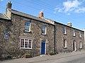 Houses in Main Street - geograph.org.uk - 1287674.jpg