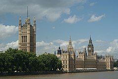 Houses of Parliament, London - geograph.org.uk - 1411858.jpg