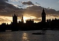 Houses of Parliament Silhouette 3 (6481380347).jpg