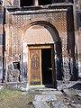 Hovhannavank (door) (11).jpg
