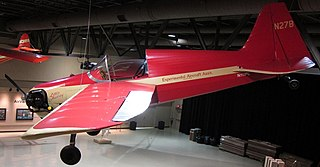 Howard DGA-3