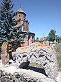 Hrazdan Kapuyt Khach chapel (75).jpg