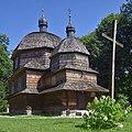 Hrebenne, cerkiew św. Mikołaja (HB10).jpg