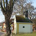 Hrob-Kapelle.jpg